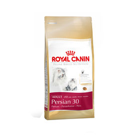 Royal Canin Persian Adult Cat Food, 400 gms