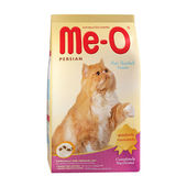 MeO Persian Dry Cat Food, 400 gms