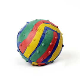 Kennel Squeaker Ball Dog Toy, medium
