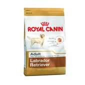 Royal Canin Adult Labrador Retriever Dog Food, 3 kg