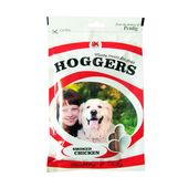 Hoggers Smoked Chicken Meaty Dog Treat, 100 gms