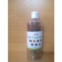 ZIP Herbal Hair Oil