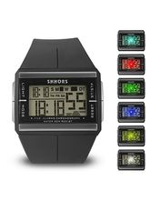 FAP LED Watches Digital Watches Mens Watches (FA88...