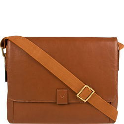 AIDEN 01, regular,  tan