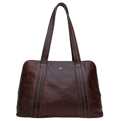 CERYS 03, regular,  brown