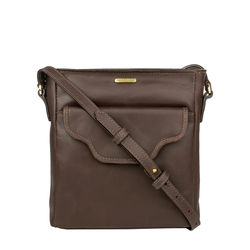 ZANIAH 03, escada,  brown