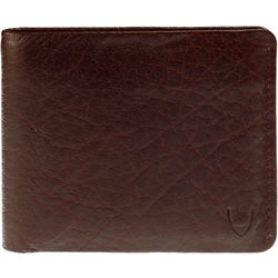 215-010, ranch,  brown
