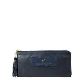 ADHARA W4, roma,  midnight blue