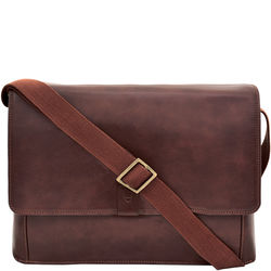 AIDEN 01, regular,  brown