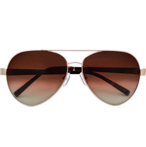 Up To 30% Off on Sunglasses