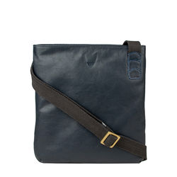 TATUM 01, roma,  midnight blue