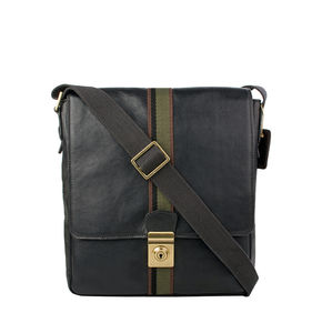 Marley 02, regular,  black