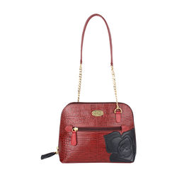 FIFI 02,  red