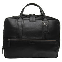 I BAG AL01-REGULAR, regular,  black