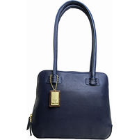 ESTELLE SMALL, regular,  midnight blue