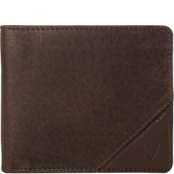 255-L107F, camel,  brown