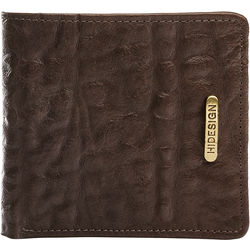 260-010, elephant,  brown