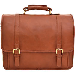 Andre 4215, regular,  tan