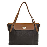 SB CORDELIA 01, cow deer,  brown tan