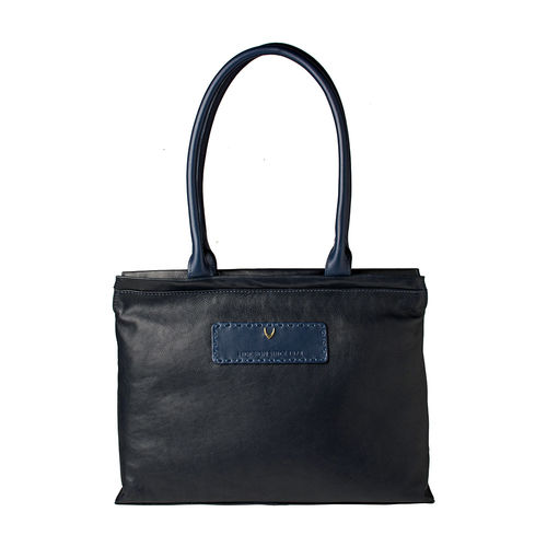 ADHARA 01, roma,  midnight blue
