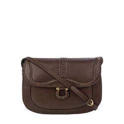 SB FRIEDA 01,  brown