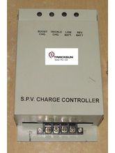 Sky Power Charge Controller(12V/40A)