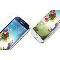 Galaxy S4 Self-healing Screen Protector (HT) - JCP8026