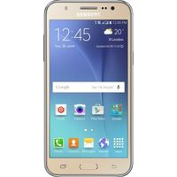 Samsung Galaxy-J5 J500F Gold