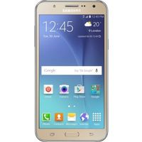 Samsung Galaxy-J7 J700F Gold