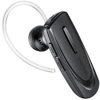 Samsung Bluetooth Headset HM-1100