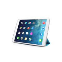 iPad Air Soda Case (White) - JCP1115