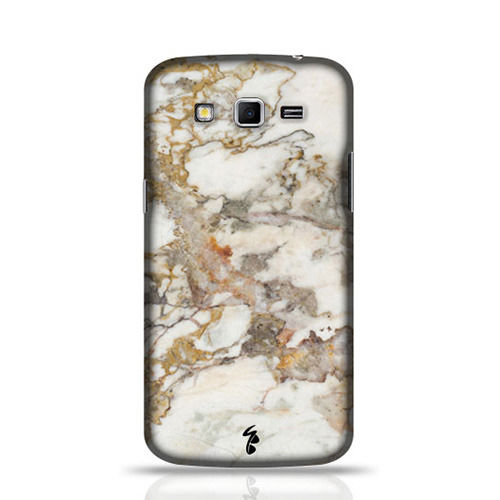 Stylebaby Samsung Galaxy Mega 5.8 Unique Cases Thailand Marble 2 Back Cover for Galaxy Mega 5.8