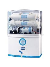 Kent Pride RO Purification By RO+ UF With TDS Cont...