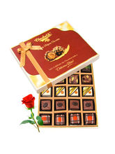 Mind-blowing Collection Of Love Gift Box With Red ...