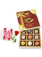 Perfect Gift For Your Special One With Love Card A...