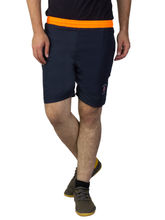 Greenwich United Very Soft Polo Club Shorts, m, multicolor