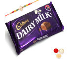 Ghasitaram Gifts Cadbury dairy Milk Giant Bar-r1