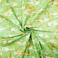 Mantis Sadhu Batik Cotton