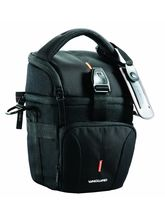 Vanguard Up-Rise Ii 15Z Zoom Bags With One Easy Zi...