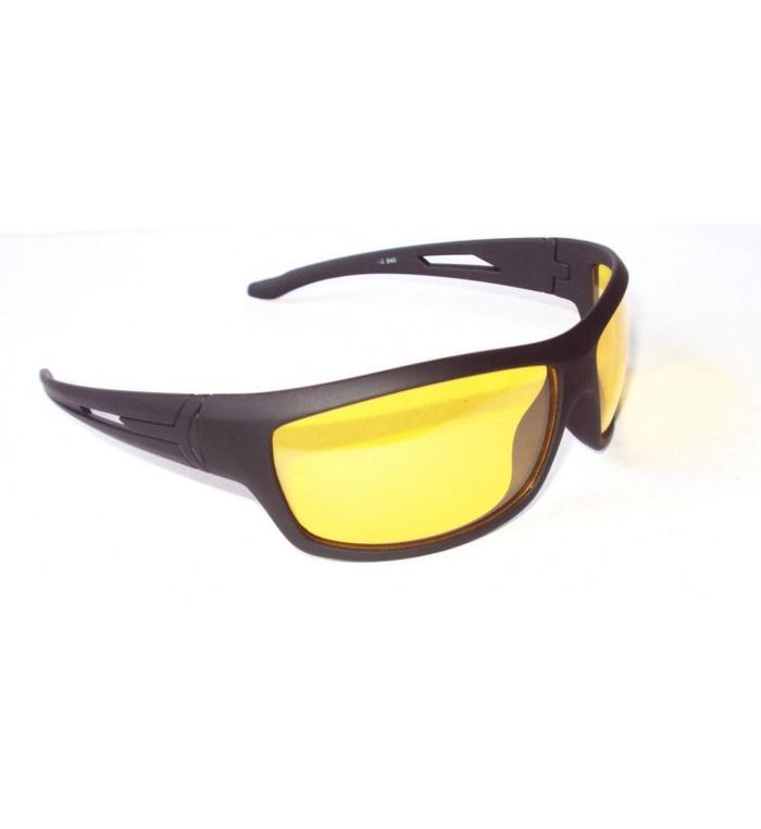 Get Night Vision Yellow Sunglasses At Rs 149 Driving Fog Riding Goggles Anti Glare