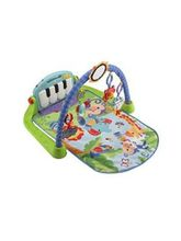 Fisher Price Kick And Play Piano Gym (FPPIANOGYM99...