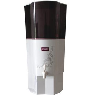 Purella-25-Litres-Offline-(Non-Electric)-Water-Purifier