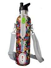 PureOne Personal Portable Water Purifier (UV+ UF) ...