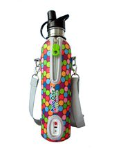 Pure One Personal Portable Water Purifier (UV+ MF) (POWPMF001HC)