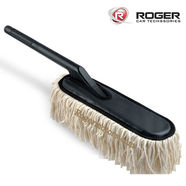 Polyclean Brush With shampoo