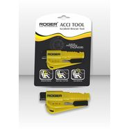 ACCI TOOL (Accident Tool)