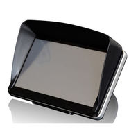 GPS Navigation Shade 5 inch Type 2