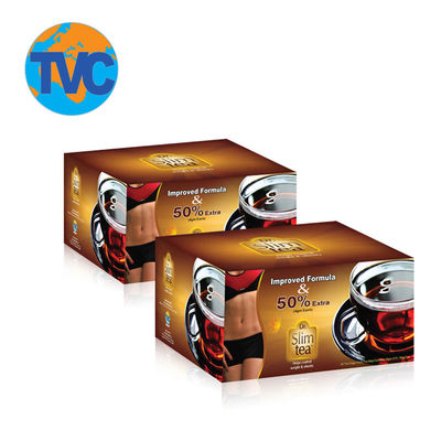 Dr slim tea tvc skyshop buy world class innovative for Buy slimming world products online