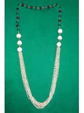 Beautiful Long Necklace-KNL064
