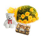 Gifts valley Care & Love Express